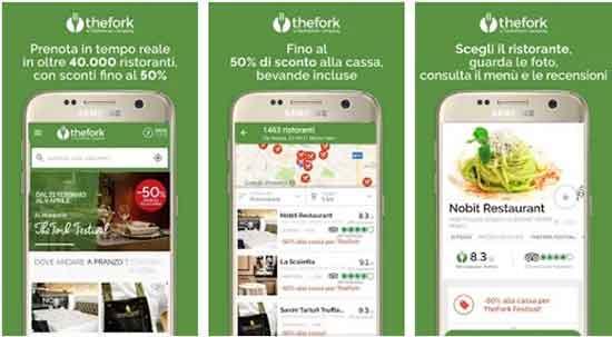 Migliori-app-per-mangiare-al-ristorante-e-risparmiare-A