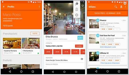 Migliori-app-per-mangiare-al-ristorante-e-risparmiare-B