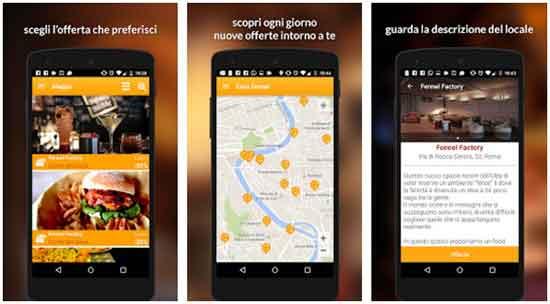 Migliori-app-per-mangiare-al-ristorante-e-risparmiare-C