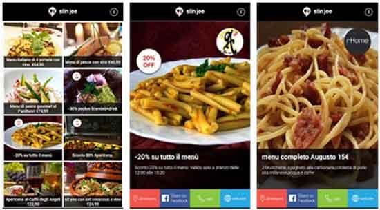 Migliori-app-per-mangiare-al-ristorante-e-risparmiare-D