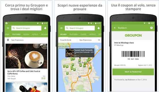 Migliori-app-per-mangiare-al-ristorante-e-risparmiare-E