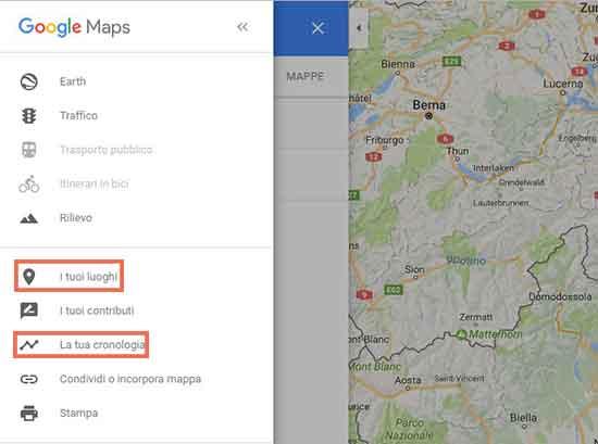 Migliori-trucchi-Google-Maps-per-usarlo-al-meglio-A