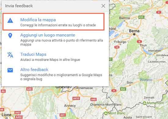 Migliori-trucchi-Google-Maps-per-usarlo-al-meglio-B