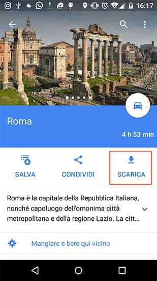 Migliori-trucchi-Google-Maps-per-usarlo-al-meglio-C