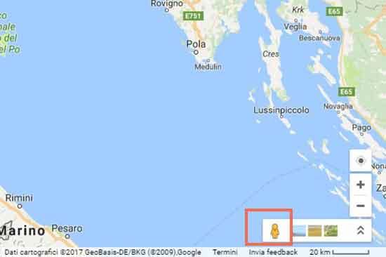 Migliori-trucchi-Google-Maps-per-usarlo-al-meglio-D