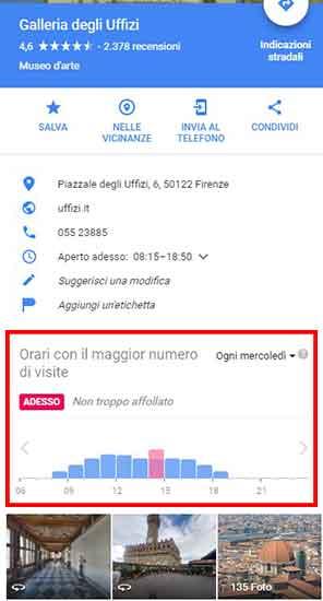 Migliori-trucchi-Google-Maps-per-usarlo-al-meglio-E