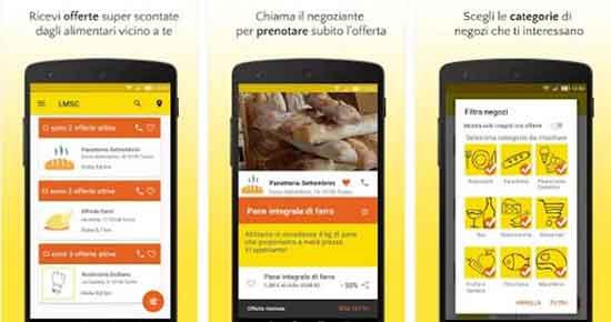 App-cibo-in-scadenza-contro-lo-spreco-alimentare-A
