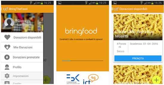 App-cibo-in-scadenza-contro-lo-spreco-alimentare-C