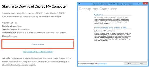 Come-eliminare-programmi-inutili-da-Windows-A