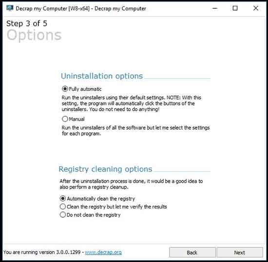Come-eliminare-programmi-inutili-da-Windows-C