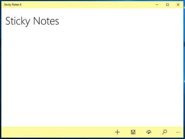 Come-gestire-post-it-su-desktop-Windows-10-B