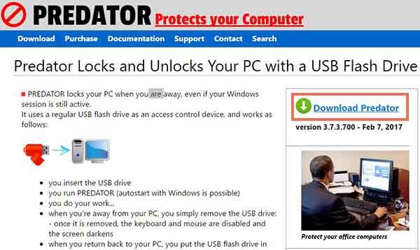 Come-proteggere-il-PC-con-una-chiavetta-USB-criptata-A