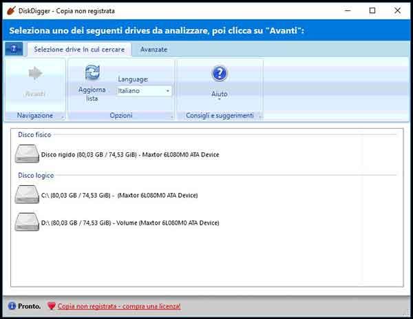 Come-recuperare-dati-da-scheda-SD-o-microSD-danneggiata-A