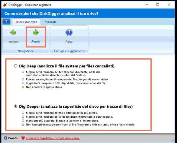 Come-recuperare-dati-da-scheda-SD-o-microSD-danneggiata-C