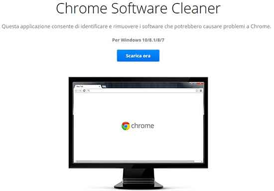 Come-riparare-Chrome-e-correggere-i-problemi-A