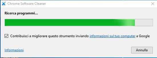 Come-riparare-Chrome-e-correggere-i-problemi-B