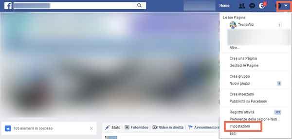 Come-scoprire-chi-ha-aperto-il-tuo-Facebook-A