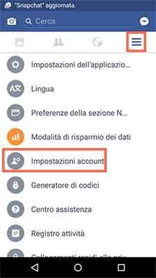 Come-scoprire-chi-ha-aperto-il-tuo-Facebook-D