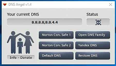 Come-impostare-DNS-Angel-per-la-sicurezza-bambini-su-Internet-A