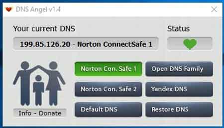 Come-impostare-DNS-Angel-per-la-sicurezza-bambini-su-Internet-B