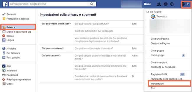 Come-rendere-invisibile-un-profilo-Facebook-A
