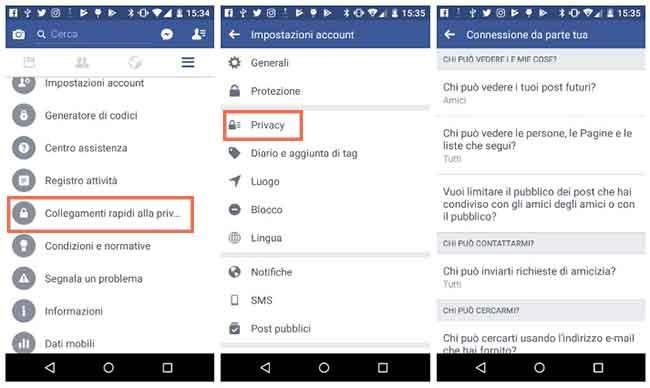 Come-rendere-invisibile-un-profilo-Facebook-C