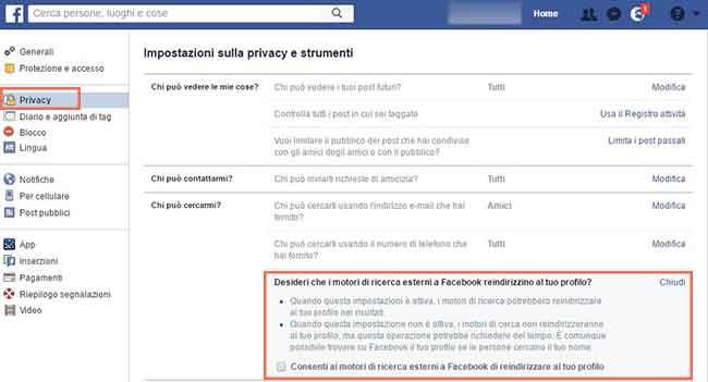 Come-rendere-invisibile-un-profilo-Facebook-D