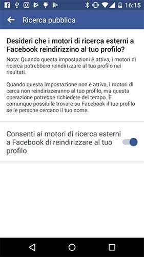 Come-rendere-invisibile-un-profilo-Facebook-E