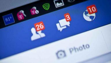 Come rendere invisibile un profilo Facebook nella ricerca