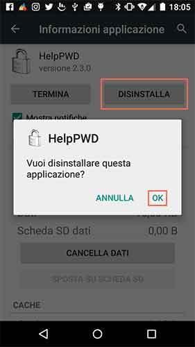 Come-riparare-app-Android-che-non-funzionano-C