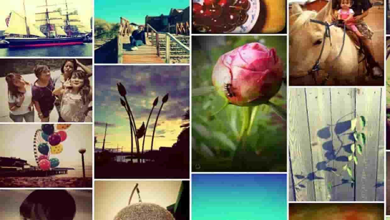 Come scaricare tutte le foto di un sito web tecnowiz for Immagini sito