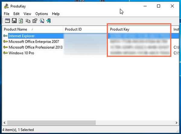 Come-trovare-il-product-key-di-Windows-A