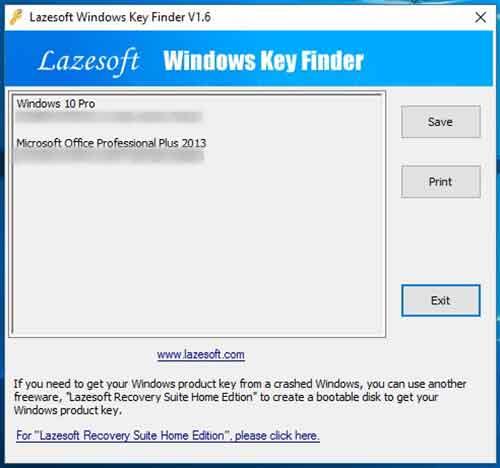 Come-trovare-il-product-key-di-Windows-B
