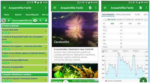 Migliori-app-per-gestione-acquario-A