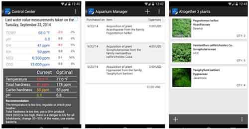 Migliori-app-per-gestione-acquario-D