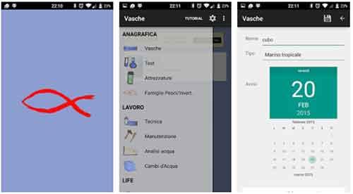 Migliori-app-per-gestione-acquario-E