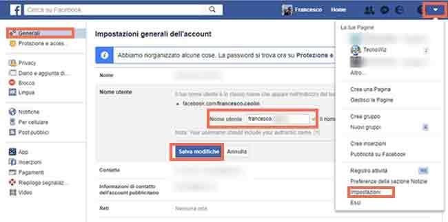 Come-cambiare-indirizzo-URL-di-Facebook-A