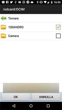 Come-criptare-cartelle-su-Android-B