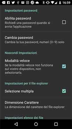 Come-criptare-cartelle-su-Android-C