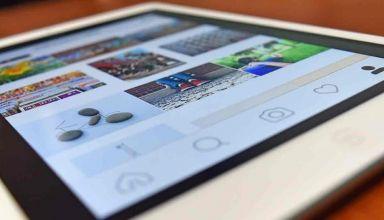 Come programmare post su Instagram gratis