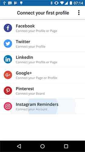 Come-programmare-post-su-Instagram-gratis-B