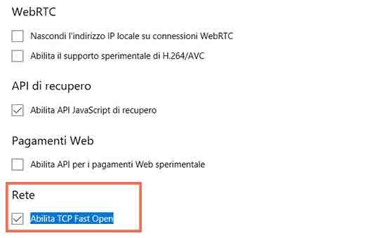 Come-rendere-veloce-Microsoft-Edge-A