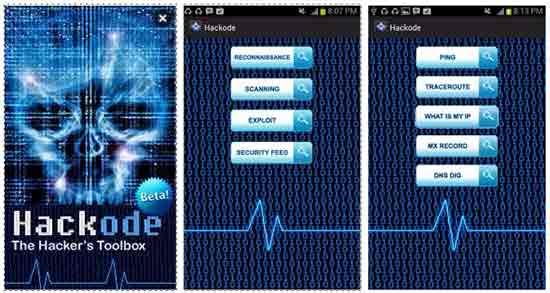 Migliori-app-hacker-Android-A