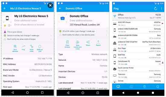 Migliori-app-hacker-Android-B