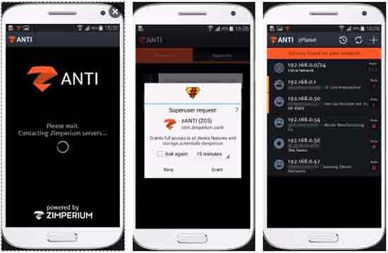 Migliori-app-hacker-Android-C