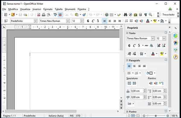 Programmi-per-scrivere-documenti-gratuiti-A