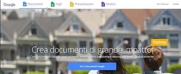 Programmi-per-scrivere-documenti-gratuiti-C
