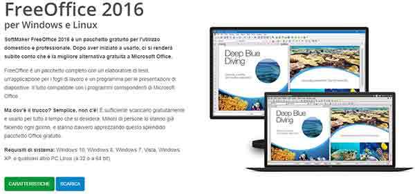 Programmi-per-scrivere-documenti-gratuiti-alternativi-a-Microsoft-Word-F
