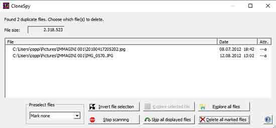 Come-cancellare-file-doppi-sul-computer-B