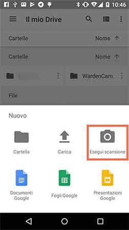 Come-scansionare-documenti-con-Android-A